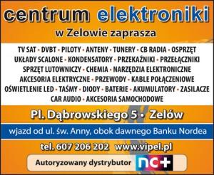 centrum_elektrotechniki_vipel_[103ol]
